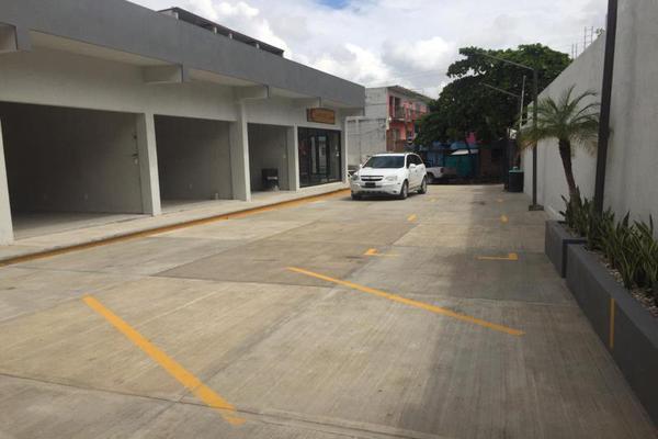 Foto de local en renta en 18 sur oriente s-n, san francisco, tuxtla gutiérrez, chiapas, 7274765 No. 06