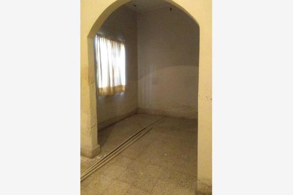 Foto de casa en venta en 1° de mayo 18, tacubaya, miguel hidalgo, distrito federal, 2713384 No. 04