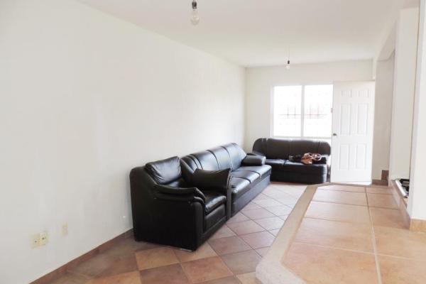 Foto de casa en venta en tzompantle 18, tzompantle norte, cuernavaca, morelos, 2666971 No. 05