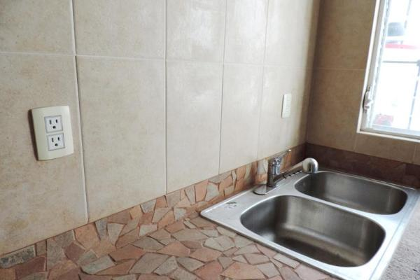 Foto de casa en venta en tzompantle 18, tzompantle norte, cuernavaca, morelos, 2666971 No. 07