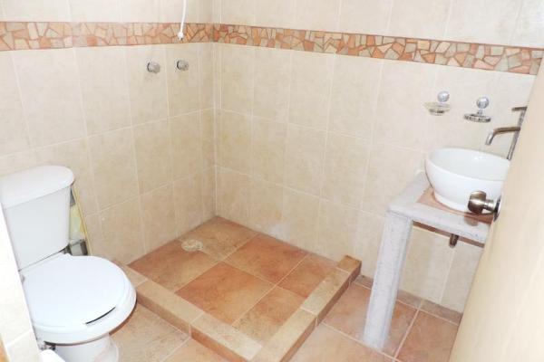 Foto de casa en venta en tzompantle 18, tzompantle norte, cuernavaca, morelos, 2666971 No. 08