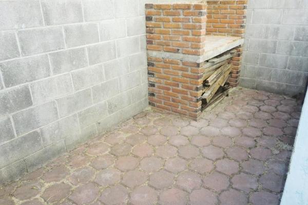 Foto de casa en venta en tzompantle 18, tzompantle norte, cuernavaca, morelos, 2666971 No. 12