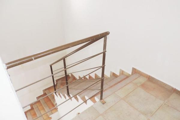 Foto de casa en venta en tzompantle 18, tzompantle norte, cuernavaca, morelos, 2666971 No. 13