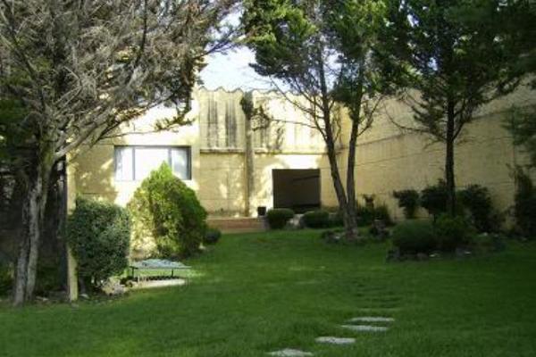 Foto de casa en venta en juan pablo ii 1802, jardines de san manuel, puebla, puebla, 2701823 No. 13