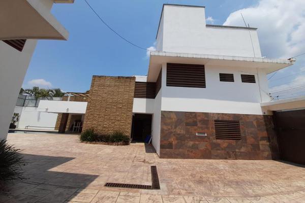 Foto de casa en venta en 18a norte poniente 2131, el mirador, tuxtla gutiérrez, chiapas, 0 No. 03
