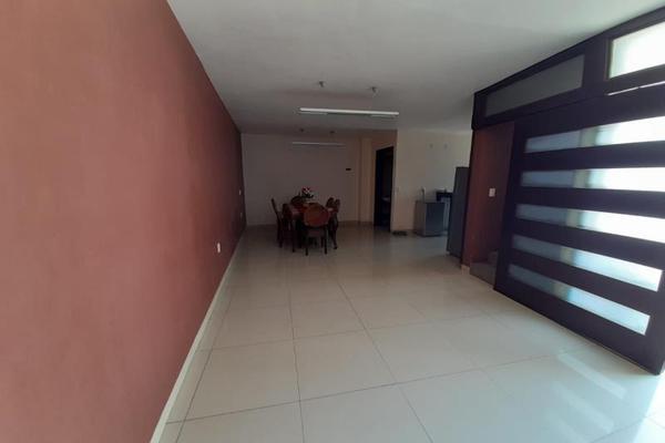 Foto de casa en venta en 18a norte poniente 2131, el mirador, tuxtla gutiérrez, chiapas, 0 No. 05