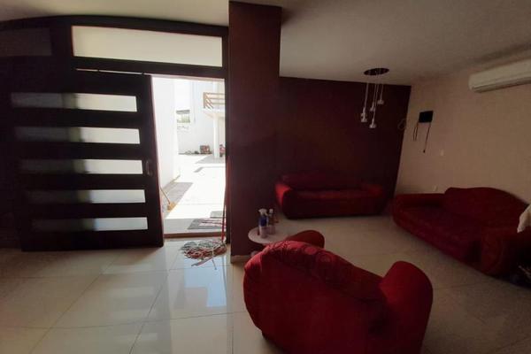 Foto de casa en venta en 18a norte poniente 2131, el mirador, tuxtla gutiérrez, chiapas, 0 No. 06