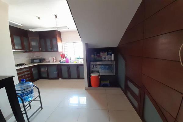 Foto de casa en venta en 18a norte poniente 2131, el mirador, tuxtla gutiérrez, chiapas, 0 No. 07