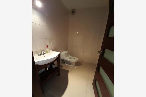 Foto de casa en venta en 18a norte poniente 2131, el mirador, tuxtla gutiérrez, chiapas, 0 No. 08