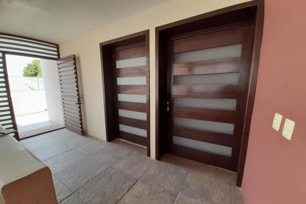 Foto de casa en venta en 18a norte poniente 2131, el mirador, tuxtla gutiérrez, chiapas, 0 No. 09
