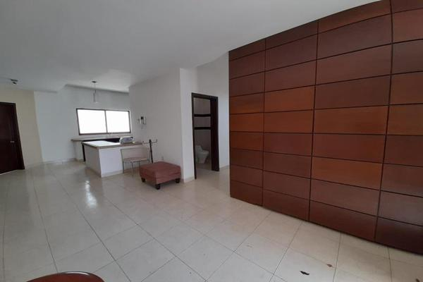 Foto de casa en venta en 18a norte poniente 2131, el mirador, tuxtla gutiérrez, chiapas, 0 No. 11