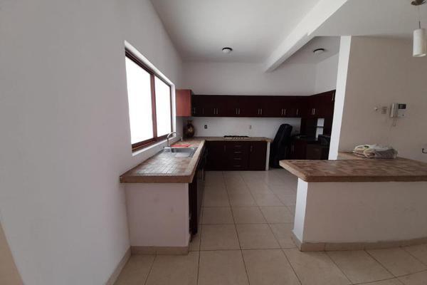 Foto de casa en venta en 18a norte poniente 2131, el mirador, tuxtla gutiérrez, chiapas, 0 No. 12