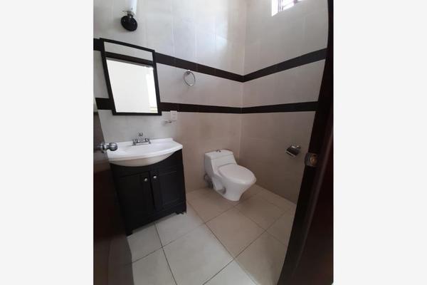 Foto de casa en venta en 18a norte poniente 2131, el mirador, tuxtla gutiérrez, chiapas, 0 No. 13