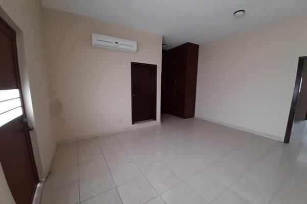 Foto de casa en venta en 18a norte poniente 2131, el mirador, tuxtla gutiérrez, chiapas, 0 No. 14