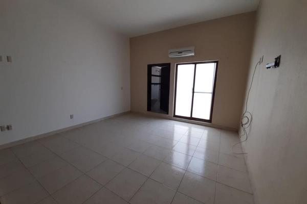 Foto de casa en venta en 18a norte poniente 2131, el mirador, tuxtla gutiérrez, chiapas, 0 No. 16