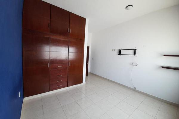 Foto de casa en venta en 18a norte poniente 2131, el mirador, tuxtla gutiérrez, chiapas, 0 No. 17