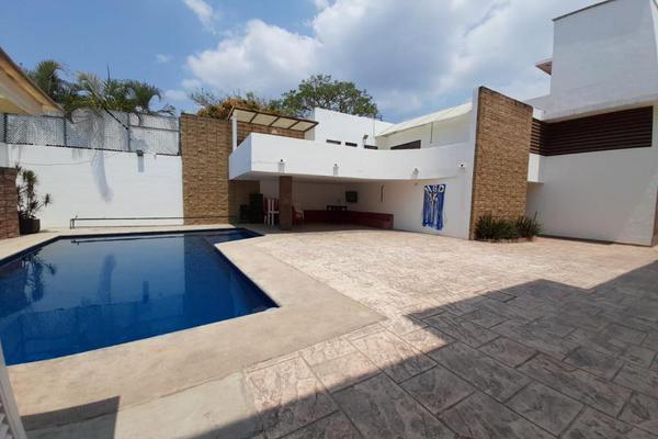 Foto de casa en venta en 18a norte poniente 2131, el mirador, tuxtla gutiérrez, chiapas, 0 No. 18