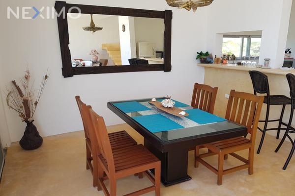 Foto de casa en venta en 19 407, telchac puerto, telchac puerto, yucatán, 7129136 No. 03