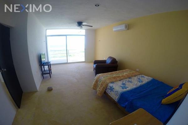 Foto de casa en venta en 19 407, telchac puerto, telchac puerto, yucatán, 7129136 No. 07