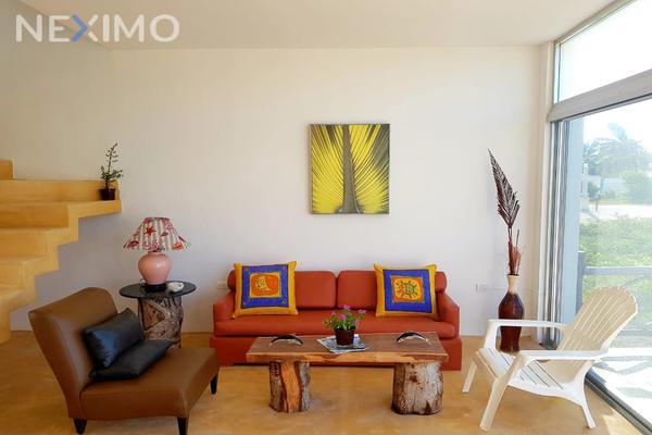 Foto de casa en venta en 19 412, telchac puerto, telchac puerto, yucatán, 7129136 No. 05