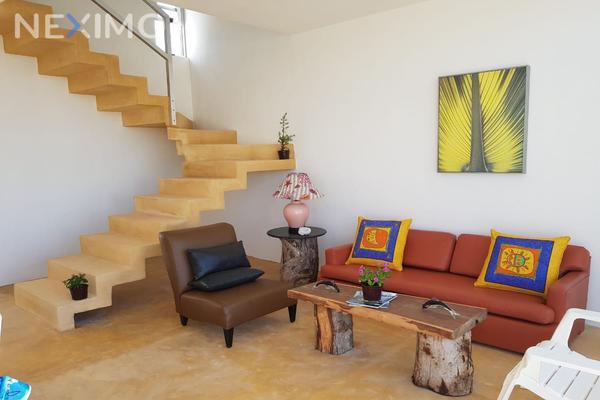 Foto de casa en venta en 19 412, telchac puerto, telchac puerto, yucatán, 7129136 No. 06