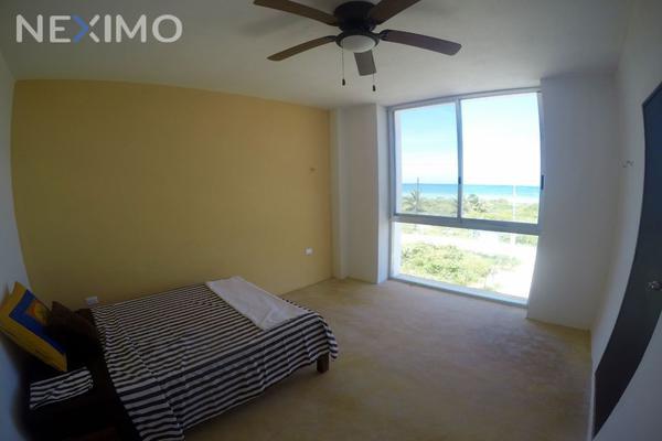 Foto de casa en venta en 19 455, telchac puerto, telchac puerto, yucatán, 7129136 No. 08