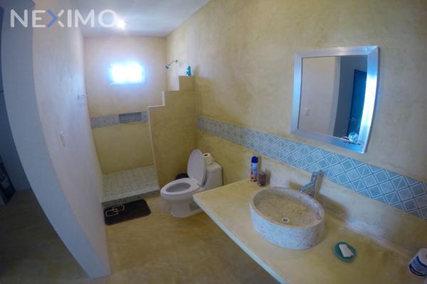Foto de casa en venta en 19 455, telchac puerto, telchac puerto, yucatán, 7129136 No. 09