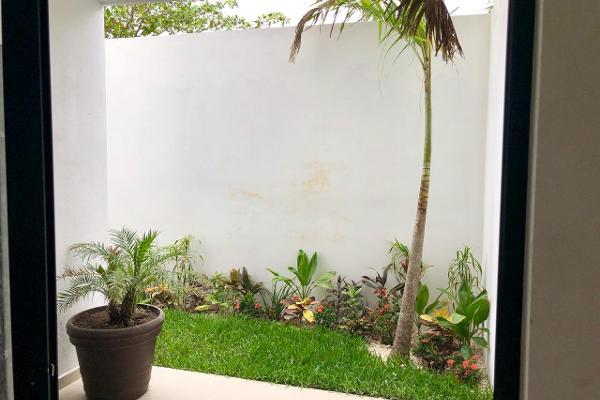 Foto de departamento en venta en 19 73, bellavista, solidaridad, quintana roo, 8327850 No. 07