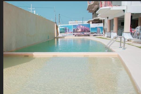 Foto de departamento en venta en 19 , chicxulub puerto, progreso, yucatán, 0 No. 06