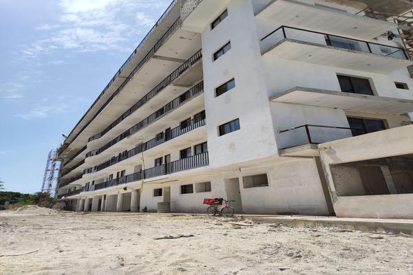 Foto de departamento en venta en 19 , chicxulub puerto, progreso, yucatán, 0 No. 10