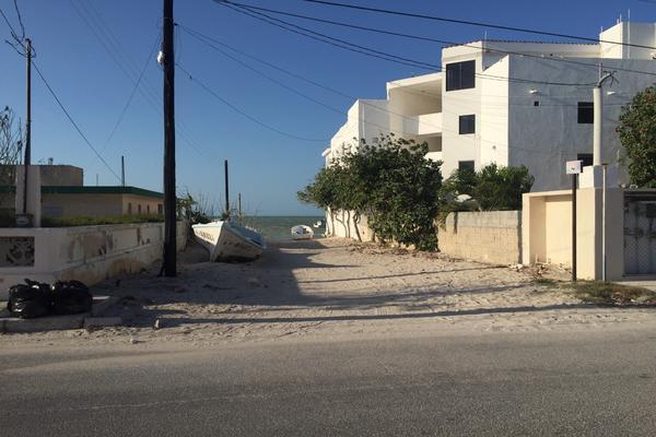 Foto de departamento en venta en 19 , chicxulub puerto, progreso, yucatán, 19673700 No. 14