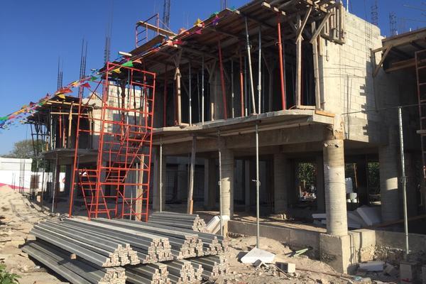 Foto de departamento en venta en 19 , chicxulub puerto, progreso, yucatán, 19673700 No. 15