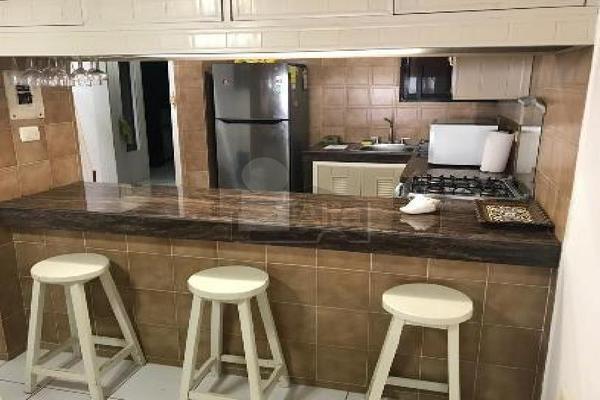 Foto de departamento en renta en 19 , chicxulub puerto, progreso, yucatán, 9129685 No. 04
