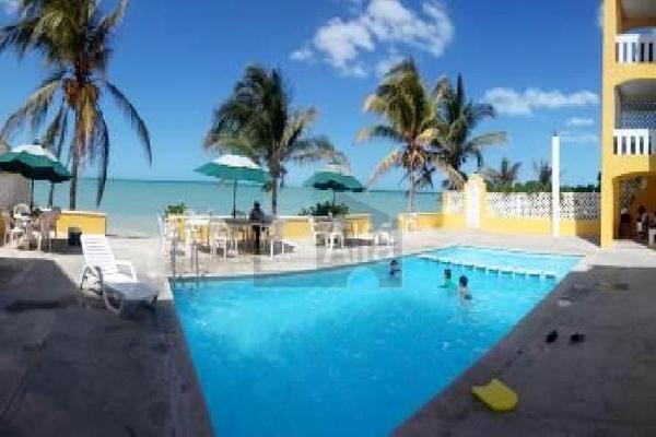 Foto de departamento en renta en 19 , chicxulub puerto, progreso, yucatán, 9129685 No. 08