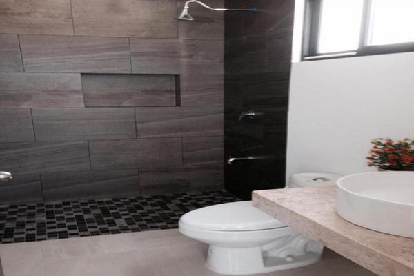 Foto de casa en venta en 19 , cholul, mérida, yucatán, 10094011 No. 10