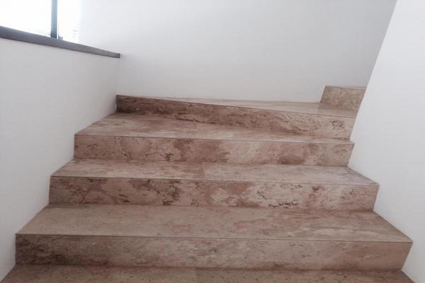 Foto de casa en venta en 19 , cholul, mérida, yucatán, 10094011 No. 12
