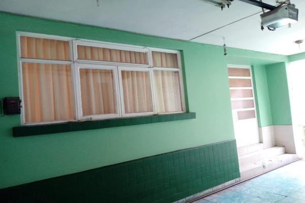 Foto de casa en renta en 19 oriente 420, centro s.c.t. puebla, puebla, puebla, 9207907 No. 06