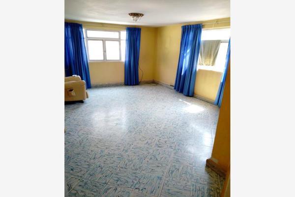 Foto de casa en renta en 19 oriente 420, centro s.c.t. puebla, puebla, puebla, 9207907 No. 08