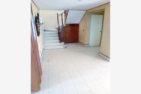 Foto de casa en renta en 19 oriente 420, centro s.c.t. puebla, puebla, puebla, 9207907 No. 10