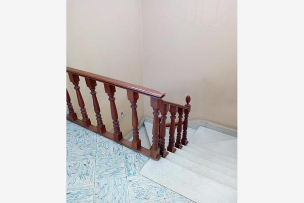 Foto de casa en renta en 19 oriente 420, centro s.c.t. puebla, puebla, puebla, 9207907 No. 11
