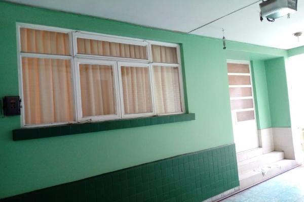 Foto de casa en renta en 19 oriente 420, la tarjeta, puebla, puebla, 9207907 No. 06