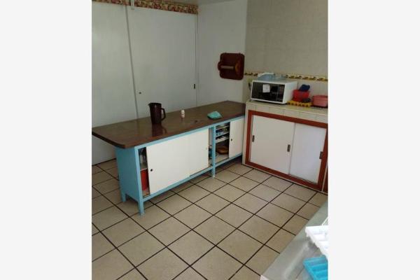 Foto de casa en renta en 19 oriente 420, la tarjeta, puebla, puebla, 9207907 No. 14