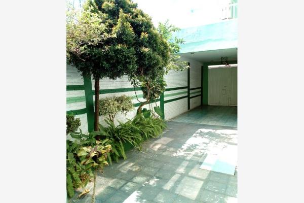 Foto de casa en venta en 19 oriente , puebla, puebla, puebla, 9207907 No. 07