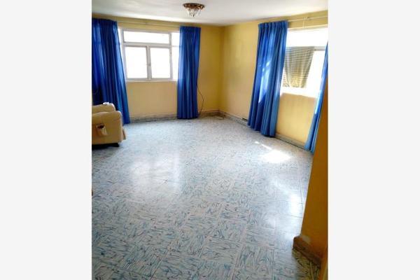 Foto de casa en venta en 19 oriente , puebla, puebla, puebla, 9207907 No. 08