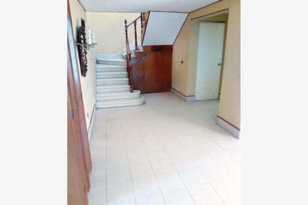 Foto de casa en venta en 19 oriente , puebla, puebla, puebla, 9207907 No. 15