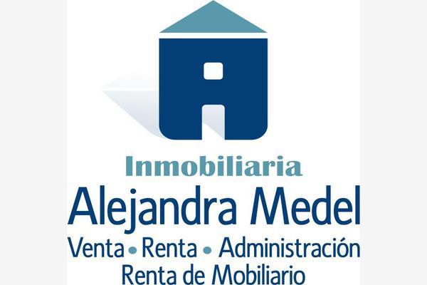 Foto de terreno comercial en venta en 19 sur 305, san matías, puebla, puebla, 20212421 No. 06