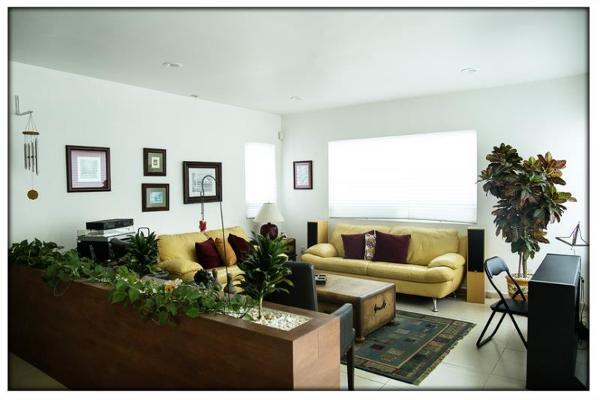 Foto de casa en venta en fray antonio de monrroy e hijar 190, juriquilla, querétaro, querétaro, 2689811 No. 04