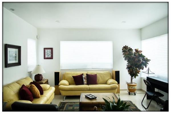 Foto de casa en venta en fray antonio de monrroy e hijar 190, juriquilla, querétaro, querétaro, 2689811 No. 05