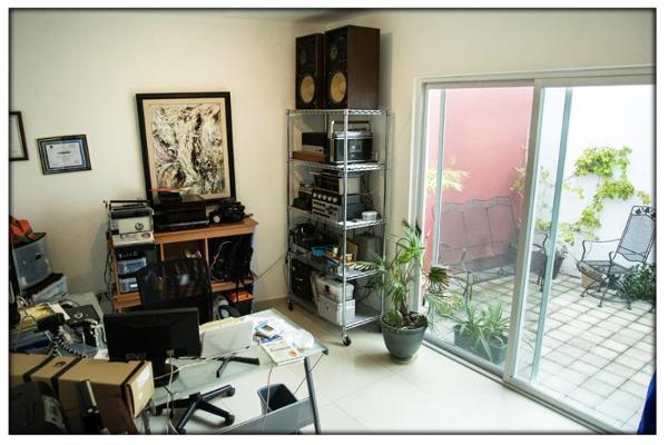 Foto de casa en venta en fray antonio de monrroy e hijar 190, juriquilla, querétaro, querétaro, 2689811 No. 07