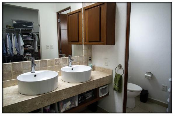 Foto de casa en venta en fray antonio de monrroy e hijar 190, juriquilla, querétaro, querétaro, 2689811 No. 11